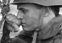 Віра сильніша від будь-якої зброї: Мел Гібсон зняв новий фільм