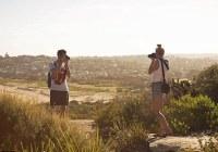 Чому пари, які подорожують разом, набагато щасливіші