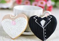 """""""Для того щоб одружитися, треба бути дуже відважним"""": Блаженніший Святослав лідерам спільноти """"Подружні зустрічі"""""""