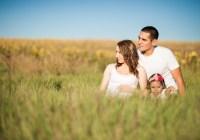 Українці вважають сім'ю найбльшою цінністю – дослідження