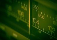 В Україні запрацювало перше виключно україномовне радіо