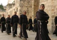 Хто і чого йде в монастир у 21 столітті?