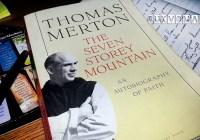 Томас Мертон. У пошуках справжньої свободи
