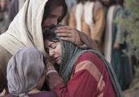 Як Господь втішає своїх дітей?