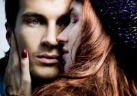 20 порад чоловікам: як зберегти свій шлюб