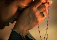 Український науковець довів, що молитва змінює кров і дійсно лікує