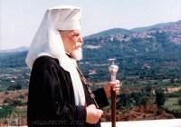 125-річчя Патріарха: Блаженіший Святослав про Йосифа Сліпого