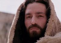 Христос чи Варава?