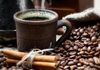У Дубно священик варитиме каву в літературній кав'ярні