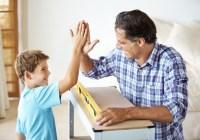 Навчіться любити своїх дітей, доки не пізно