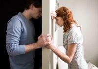 Навчіться пробачати по-справжньому