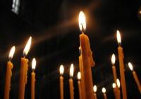 Віра і вірування, Церква і магія