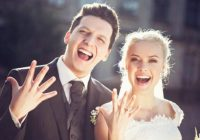 Про добрий шлюб – все, що варто знати