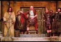 Таємниці листів Понтія Пилата: чого ми не знаємо?