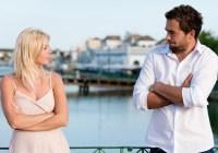 Як запросити дівчину на побачення: 10 веселих способів