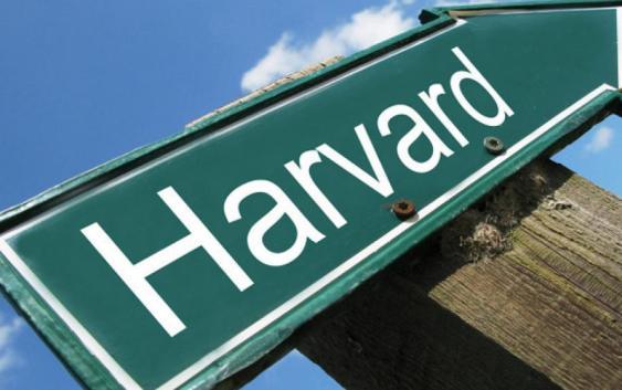 10 секретів Гарварду: як виховують президентів в Америці