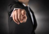 6 видів брехні, яку використовує сатана, щоб звинувачувати християнина