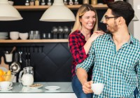 6 речей, яких ти НЕ повинна робити для коханого