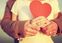І зустрінеш коханого