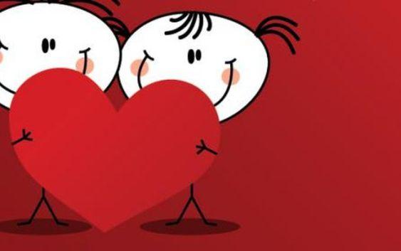 Найпростіші правила любові на щодень