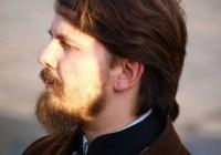 Шлях до себе: поради о. Олега Кіндія щодо духовного зростання