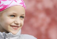Як дівчинка, помираючи від раку, пояснила, що таке смерть