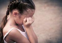Невже зачаті під час зґвалтування діти не мають права на життя?