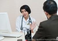 Вберегти серце насправді легко – лікар-кардіолог Центру св. Луки