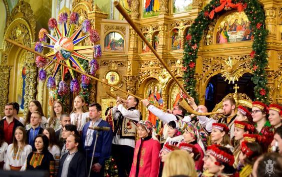 Завтра в Івано-Франківську очікується приїзд VIP-гостей