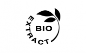 bioextract