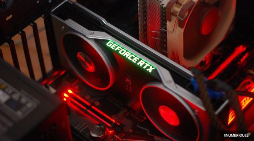 Nvidia_Turing_GeForce_RTX_20_11.jpg