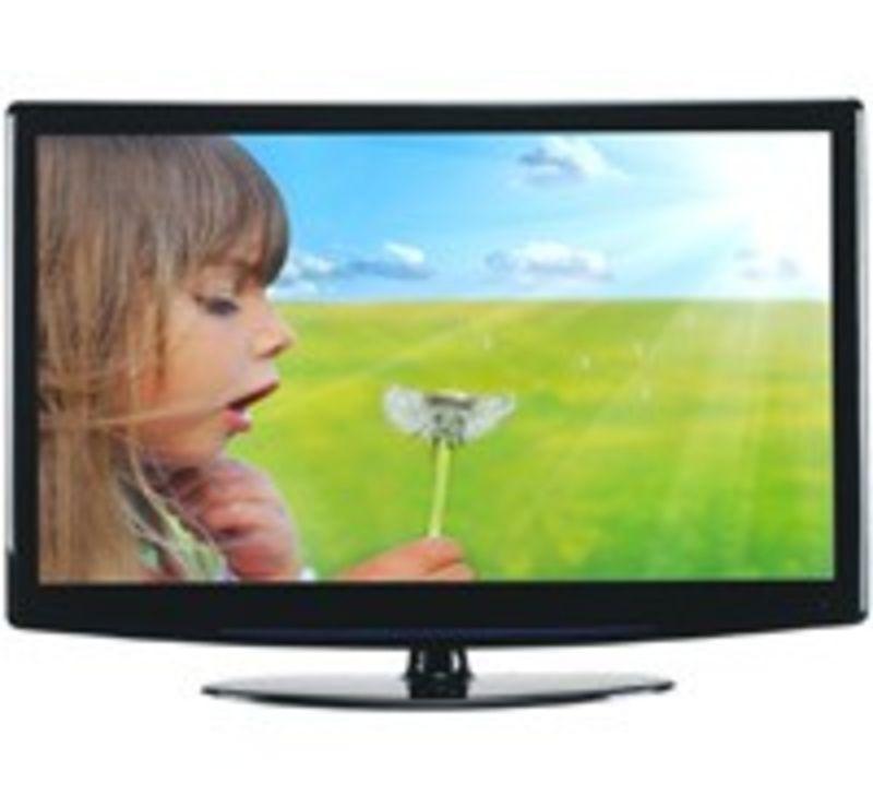 quel tv d appoint acheter 100 a 200