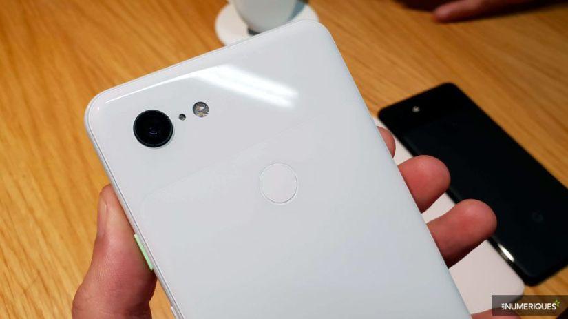 google-pixel-3-xl-module.jpg
