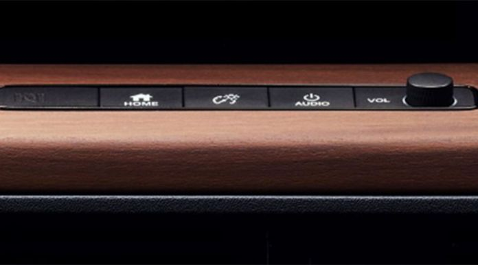 Honda EV Concept-audio WEB.jpg