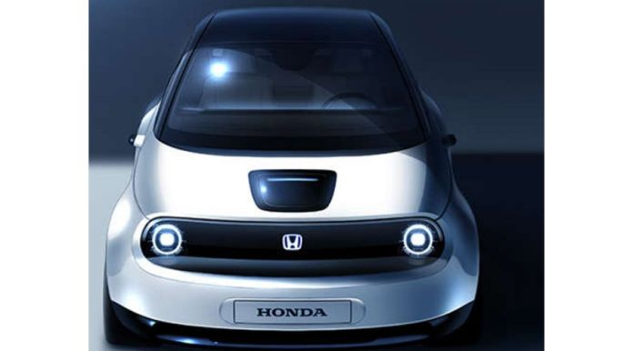 Honda EV Concept-PREZ-WEB.jpg