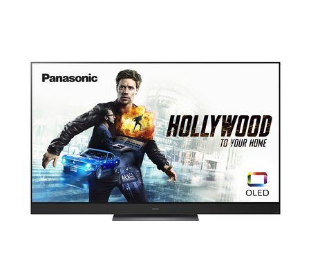 panasonic tx 65hz2000