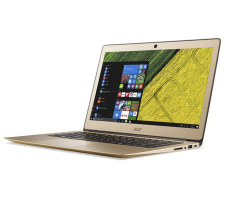 Acer Swift 3 SF314-51-357V