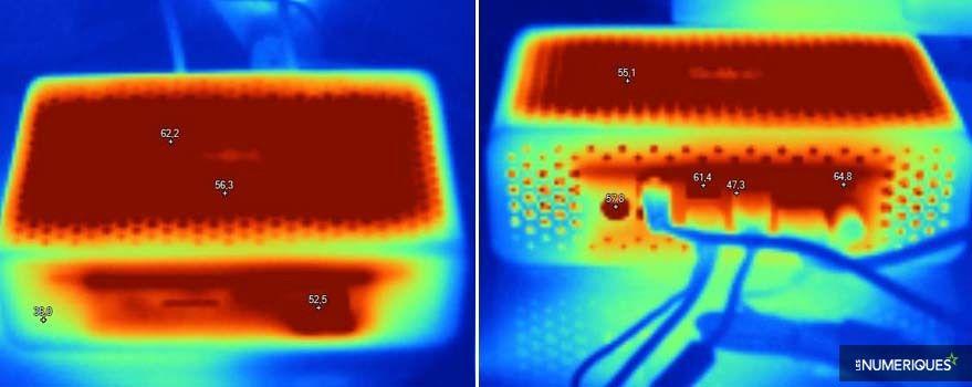 Zotac CI620 nano test 6.jpg