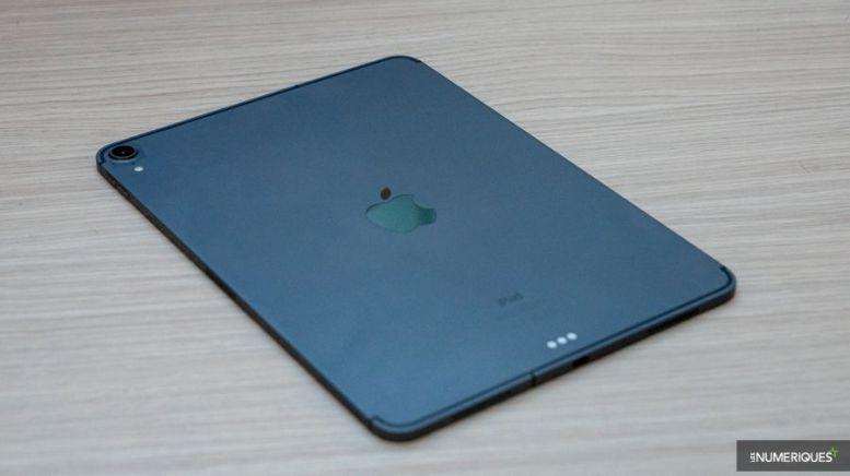 iPad-11-2018---2.jpg
