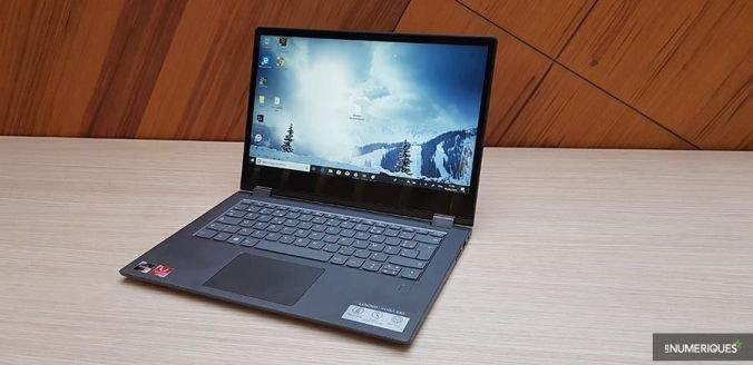 Lenovo Yoga 530 Test 3.jpg