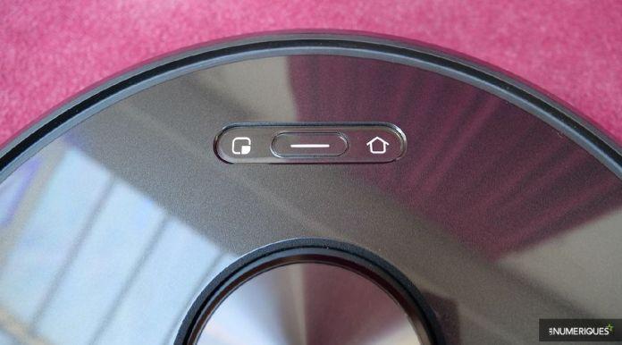 --S60-test keys Roborock-physiques.jpg