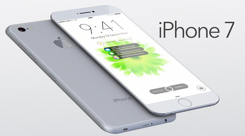 iphone7_algerie_gnt_telecom_soxy_xperia_XZ