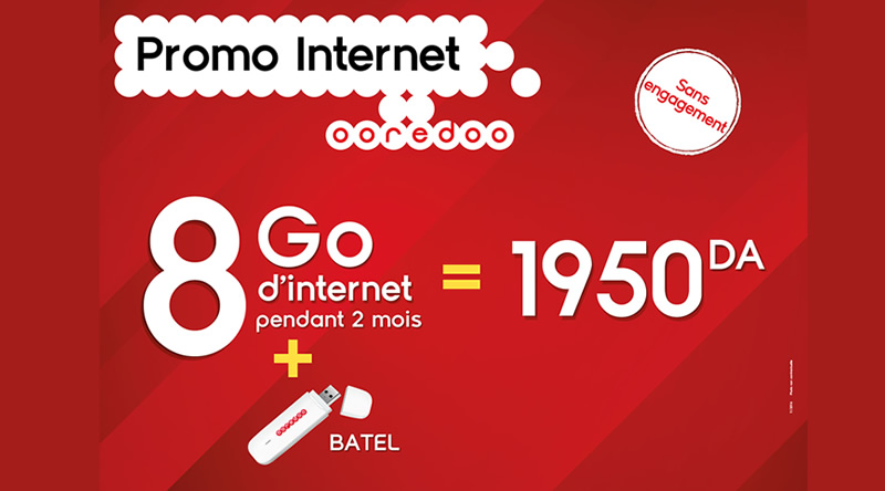 promo_ooredoo_internet_clefs_gratuite