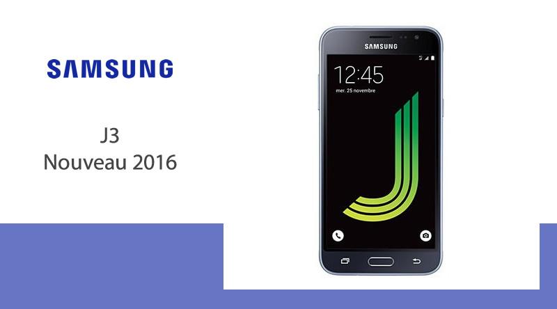 samsung_galaxy_j3_nouveau_2016_algerie