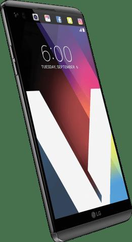 lg_v20_phone