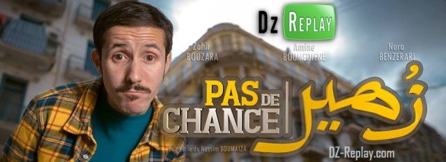 ZOHIR-PAS-DE-CHANCE