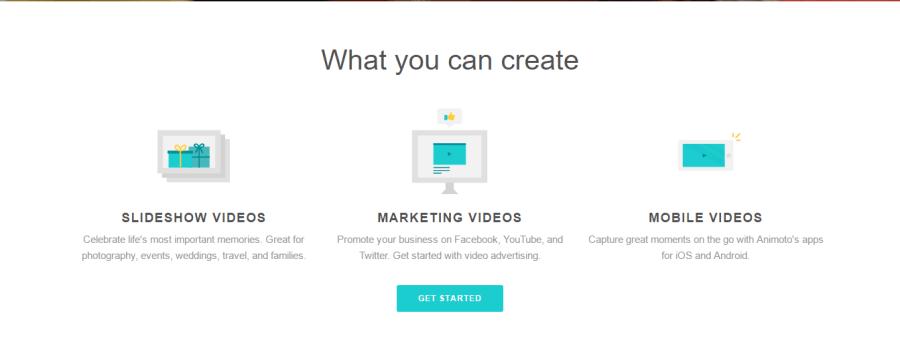 أفضل مواقع عمل المونتاج و التعديل على الفيديو أونلاين بدون