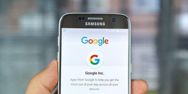 كيفية حجب المواقع على Android دون الحاجة لصلاحيات الروت على