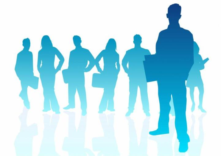 Youth  Their Ethics And Professional Relationships By