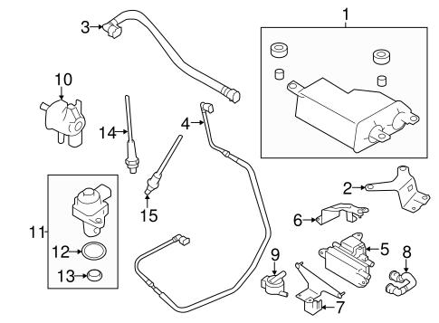 Diagram 2015 Subaru Crosstrek Wiring Diagram